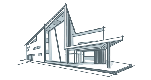 mccants architecture tampa architecture sustainable development