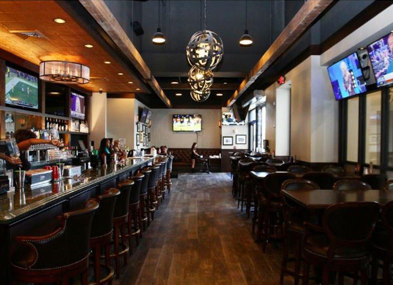 Kitchen Bar Tampa Fl Facebook